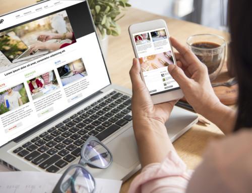 Internet-Portal – geschlossener Kaufvertrags mit persönlicher Warenübergabe als Fernabsatzvertrag