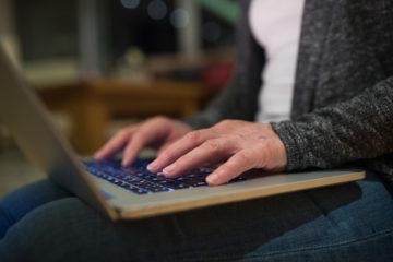 Urheberrechtsverletzung -Verjährung der Schadenersatzansprüche bei Filesharing