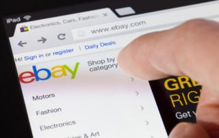 Fahrzeugersteigerung auf eBay - Schadenersatz wegen Nichterfüllung