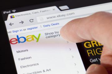 Fahrzeugersteigerung auf eBay – Schadenersatz wegen Nichterfüllung
