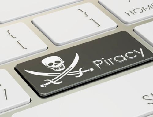 Urheberrechtsverletzung – Zugänglichmachung eines Computerspiels über eine Internet-Tauschbörse