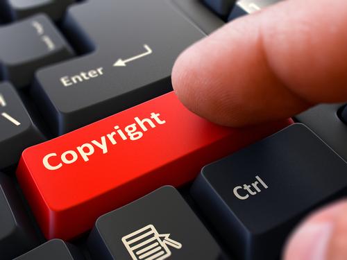 Urheberrechtsverletzung - Widerlegung der Täterschaftsvermutung des Anschlussinhabers