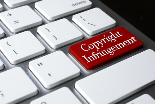 Urheberrechtsverletzung - Anspruch auf Erstattung der Abmahnkosten - Streitwertbemessung