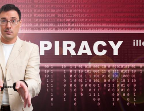 Internetanschlussinhaber – sekundäre Darlegungslast bei illegalem Filesharing