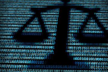 Urheberrechtsverletzung – Haftung des Internetanschlussinhabers für Rechtsverletzungen