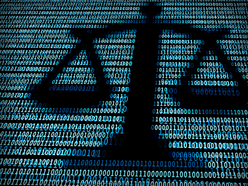 Urheberrechtsverletzung - Haftung des Internetanschlussinhabers für Rechtsverletzungen