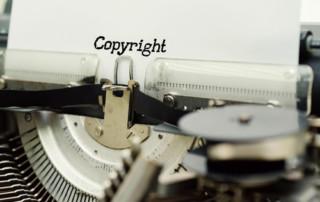 Urheberrechtsverletzung - Anwendung der Kappungsgrenze bei anwaltlicher Abmahnung