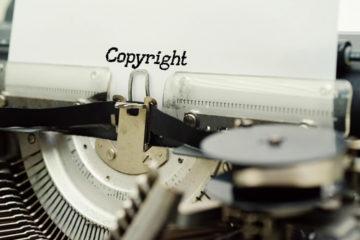 Urheberrechtsverletzung – Anwendung der Kappungsgrenze bei anwaltlicher Abmahnung