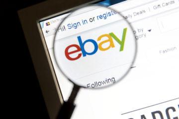 Streitwert bei ungenehmigter Verwendung eines Fotos bei privatem EBay-Verkauf