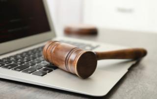 Urheberrechtsverletzung - Erstattung der Kosten einer erneuten Abmahnung
