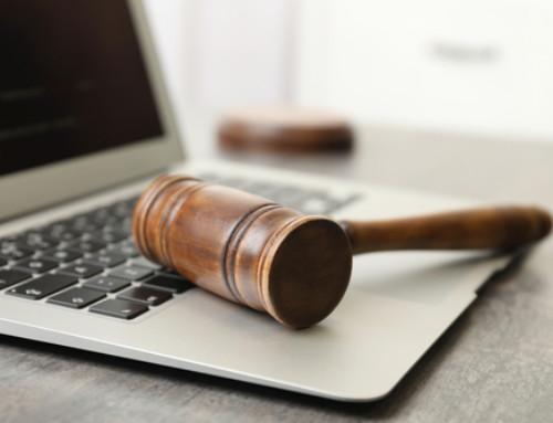 Urheberrechtsverletzung – Erstattung der Kosten einer erneuten Abmahnung