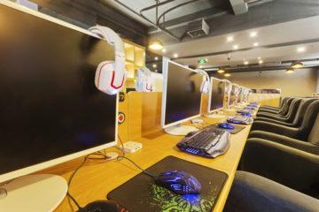 Urheberrechtsverletzung durch Filesharing – Haftung des Inhabers eines Internetcafés