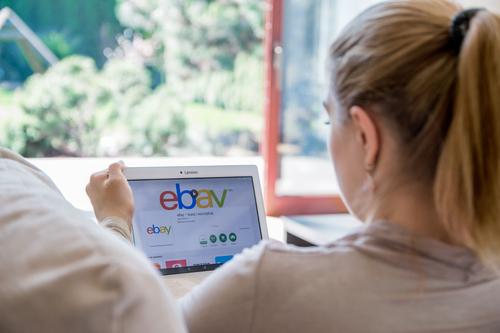 Vorzeitiger Abbruch einer E-Bay-Auktion durch den Verkäufer bei Beschädigung