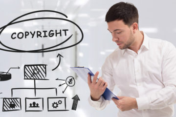 Urheberrechtsverletzung im Internet – Lizenzschaden