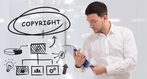 Urheberrechtsverletzung im Internet - Lizenzschaden