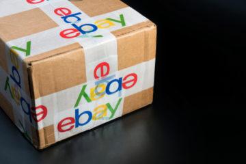 eBay-Auktion – Schadensersatzanspruch bei Kauf einer Fälschung
