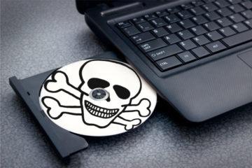 Abmahnung wegen Filesharing erhalten? Was tun?