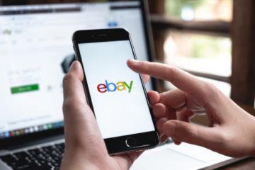 Versehentliche Sofort-Kauf-Angabe auf eBay für Gebrauchtwagen