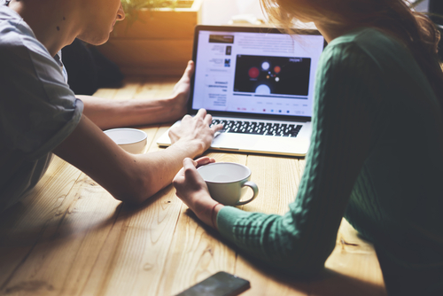 Löschung Video auf Videoplattform im Internet durch Plattformbetreiber