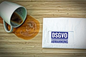 Immaterieller Schadensersatz bei DSGVO-Verstoß