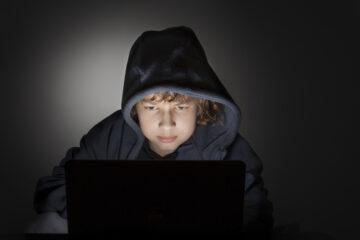 Urheberrechtsverletzung – deliktische Haftung eines 15-Jährigen wegen Filesharing