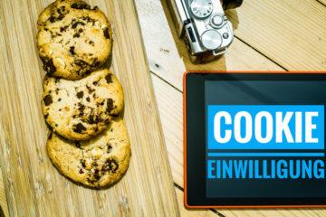 ePrivacy: Opt-In-Pflicht für Werbe- und Marketing-Cookies