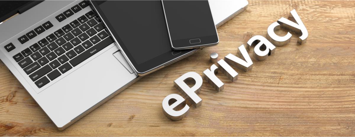 E-Privacy EU