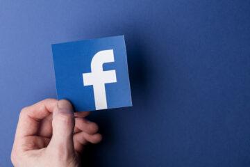Facebook-Sperre – Zulässigkeit