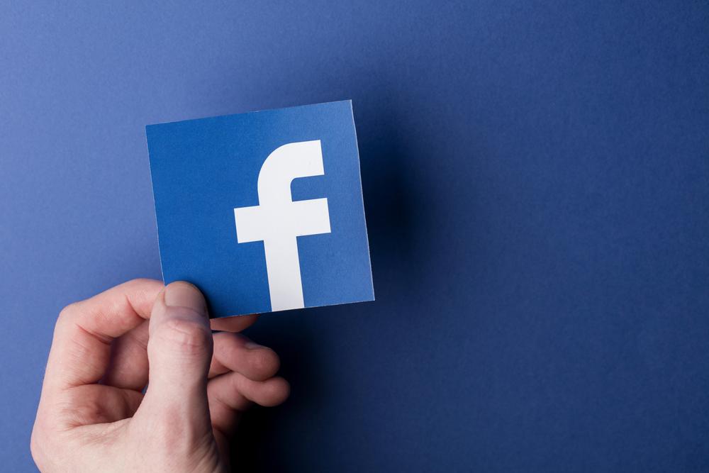 Facebook-Sperre - Zulässigkeit